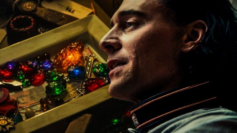 All 6 Loki Episodes Are Infinity Stones Ending Theory Explained