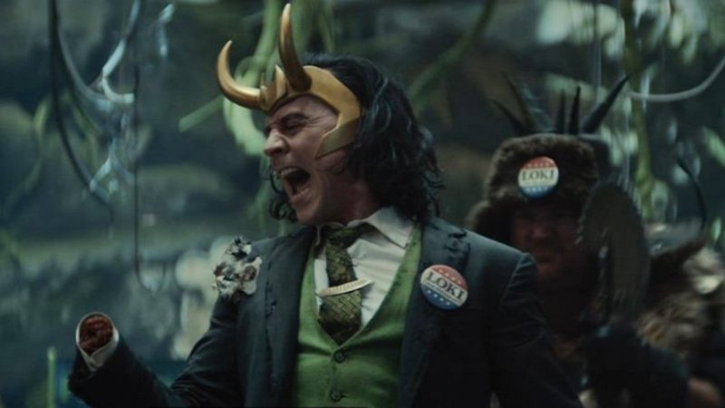 Loki Reveals MCU Loki Was Never Ever Absolutely Retrieved (Not Also After Fatality).
