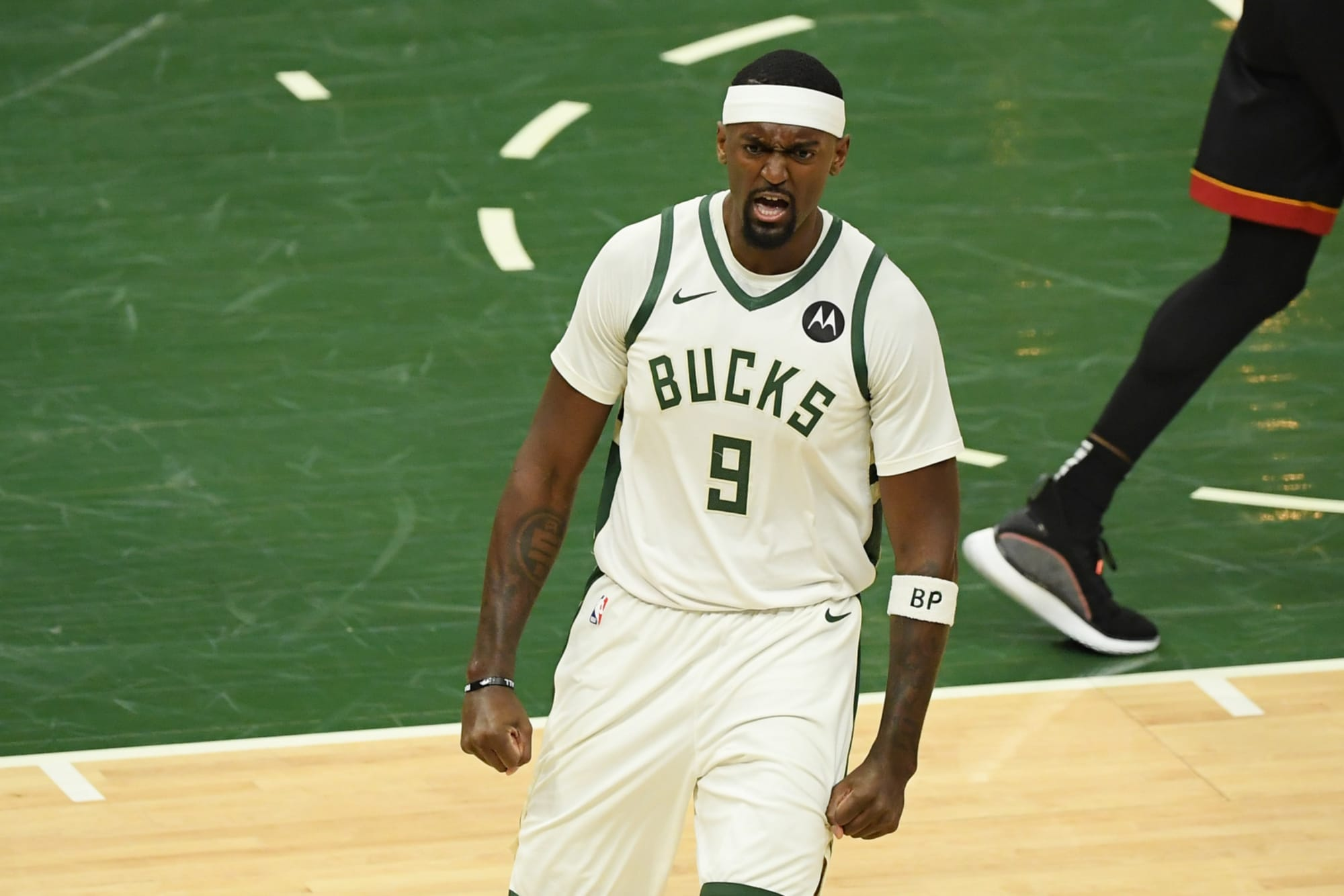 Milwaukee Bucks: Why Bobby Portis will rejoin Conference Finals turning